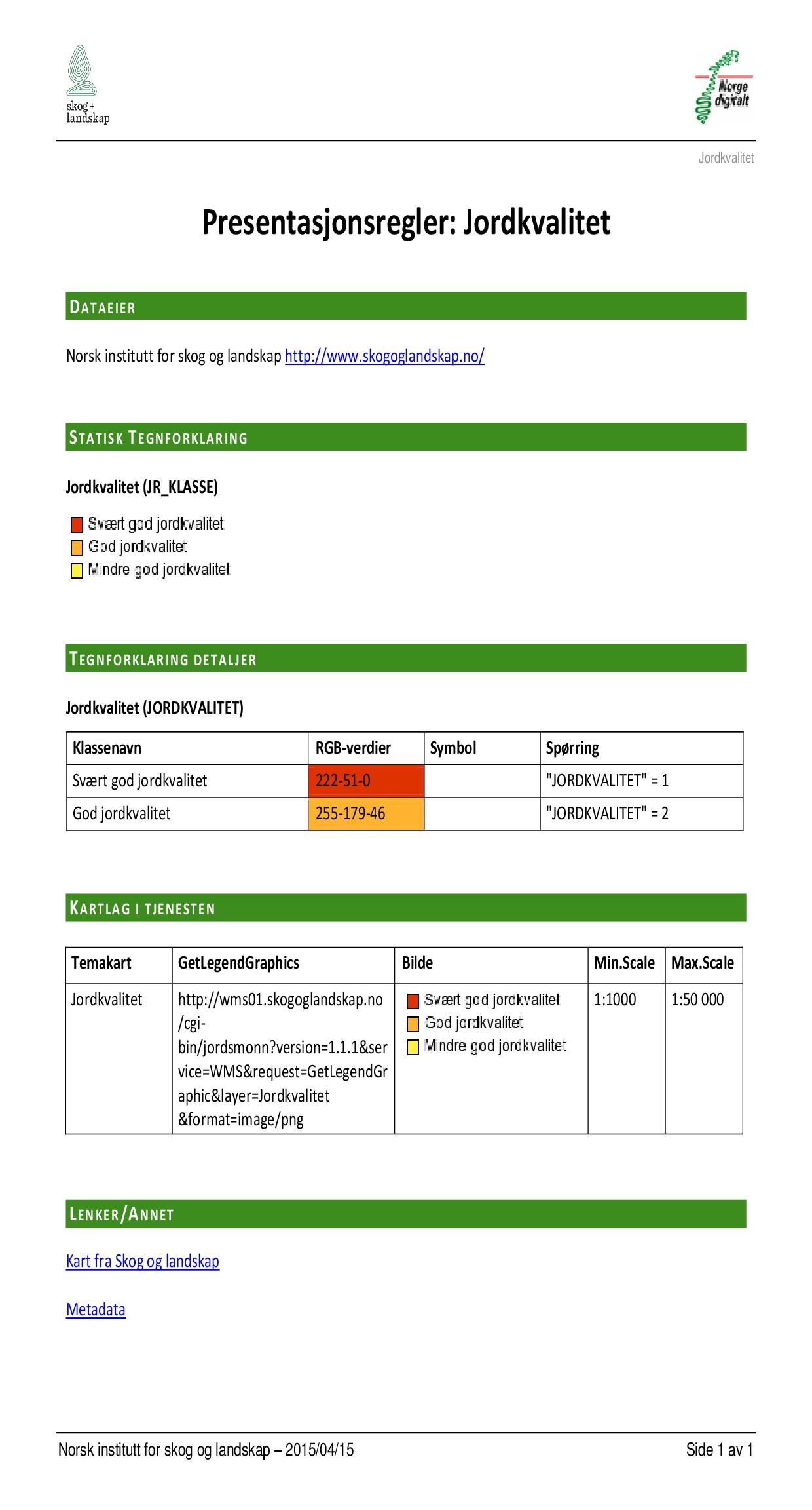 forside pdf