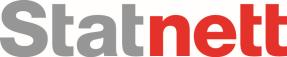 Logo Statnett