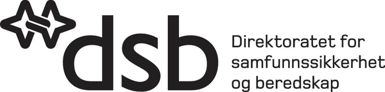 Direktoratet for samfunnssikkerhet og beredskap