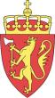 Logo Fylkesmannsembetene