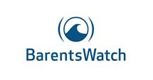 Logo Barentswatch