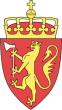 Logo Fylkeskommunene