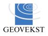 Logo Geovekst