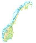 Logo Kommunene